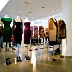 Concept store Colette Parijs