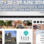 ELLE Festival