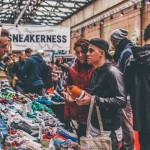 Win: 2 weekendkaarten voor Sneakerness