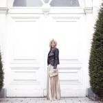 8 x hotspots van Lonneke van Style My Day