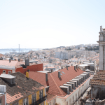 My Lisbon photo guide