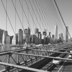 Citytrip New York plannen