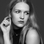 8x hotspots van Jessica Scholten