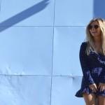 8x hotspots van Jacqueline van Fashion Makes Me