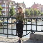 8x hotspots van Tess van Daelen