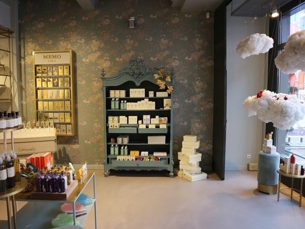 Babassu spa: een beauty walhalla in Den Haag