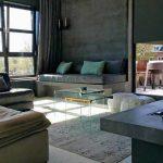 3x leuke betaalbare hotels in Utrecht