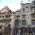 Tips voor tapas in Barcelona
