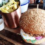 De beste hamburgers van Breda eet je bij deze burgerbars