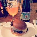 De beste hamburgers van Utrecht eet je bij deze burgerbars
