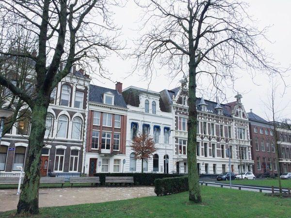 Tips voor een weekendje Groningen