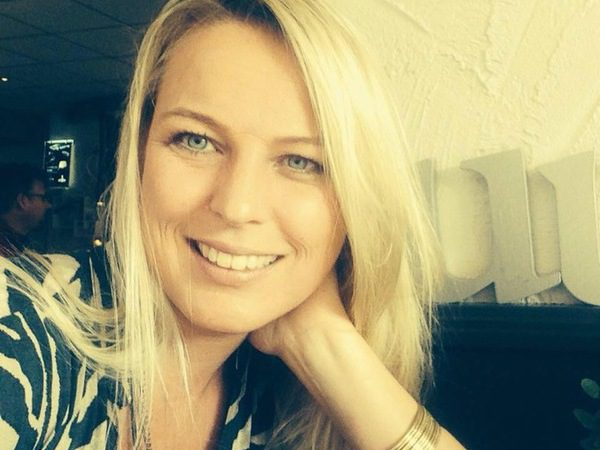 Judith Huisman van Meetingselect