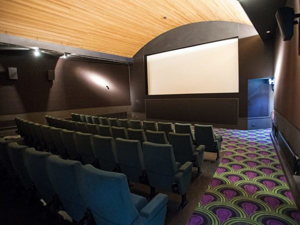 kino rotterdam filmhuis en restaurant citystyleguide