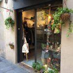 Leuke winkels in Barcelona