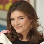 8x hotspots van Marianne Baars CEO NewFysic