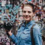 8x hotspots van Marjolein van BerlijnBlog