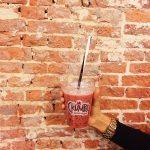 Ms Crumbs: food hotspot op de Wallen