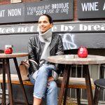 8x hotspots van Nathalie van How 2 Spend It