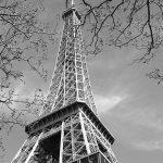 Giveaway: win een stedentrip naar Parijs