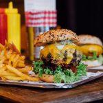 De beste hamburgers van Rotterdam eet je bij deze burgerbars
