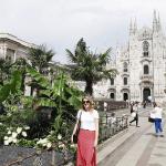 Column: ziek op vakantie