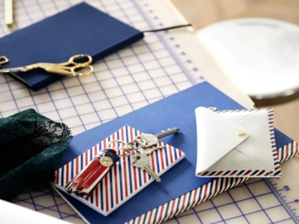 The Stationery collectie van & Other Stories
