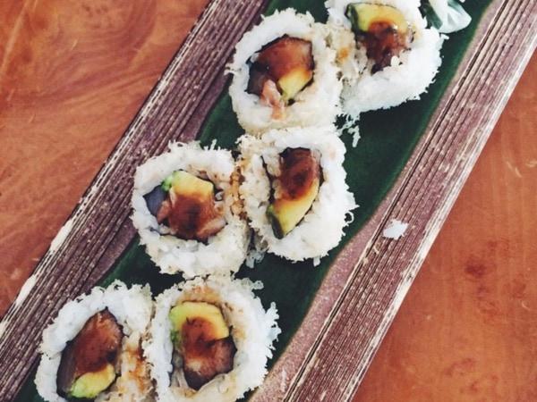 International Sushi Day: Dit zijn de beste sushi restaurants van Nederland
