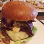 De beste hamburgers van Amsterdam eet je bij deze burgerbars