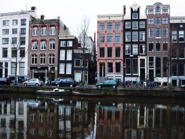 8x hotspots van Martijn Tulp van Attitude