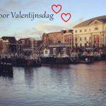 5x dates voor Valentijnsdag