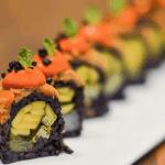 Vegan restaurants New York City