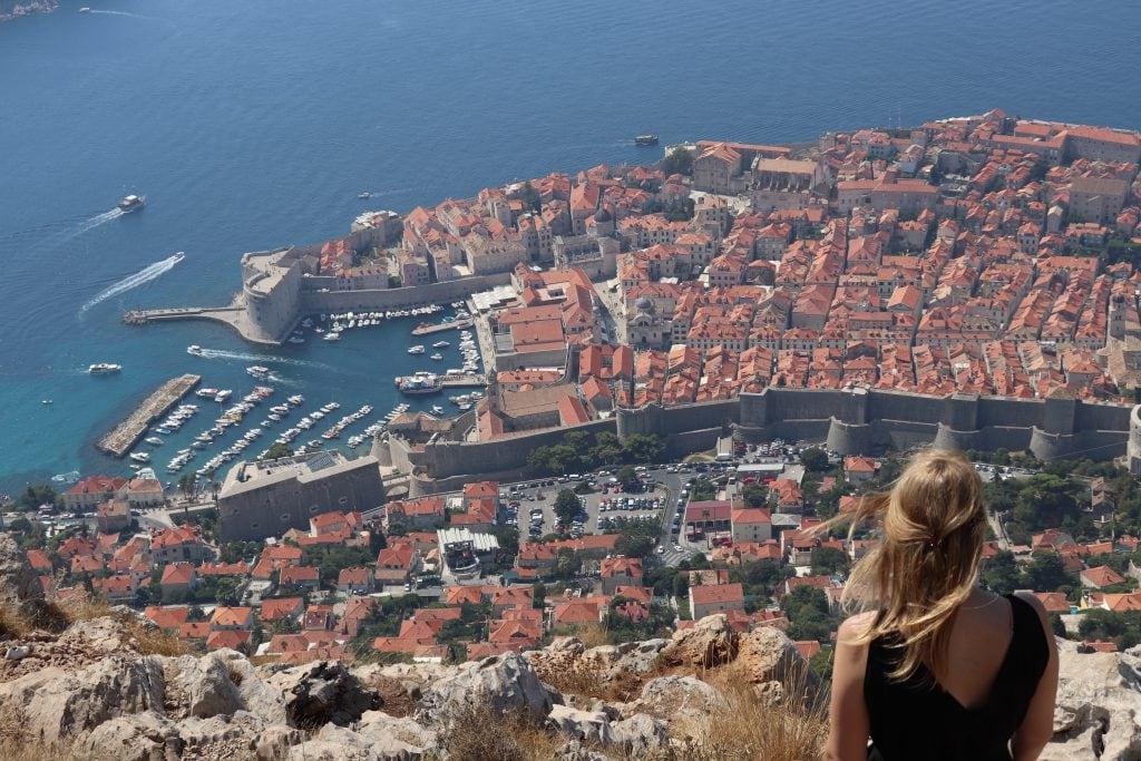 Wat te doen in Dubrovnik
