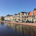 Tips voor een weekendje Haarlem