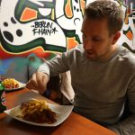 3x beste curryworst in Berlijn
