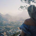 5x tips Rio de Janeiro | Wat te doen in Rio