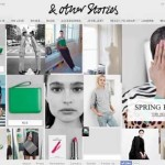 & Other Stories opent winkel in Amsterdam
