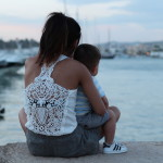 Photo Report Ibiza