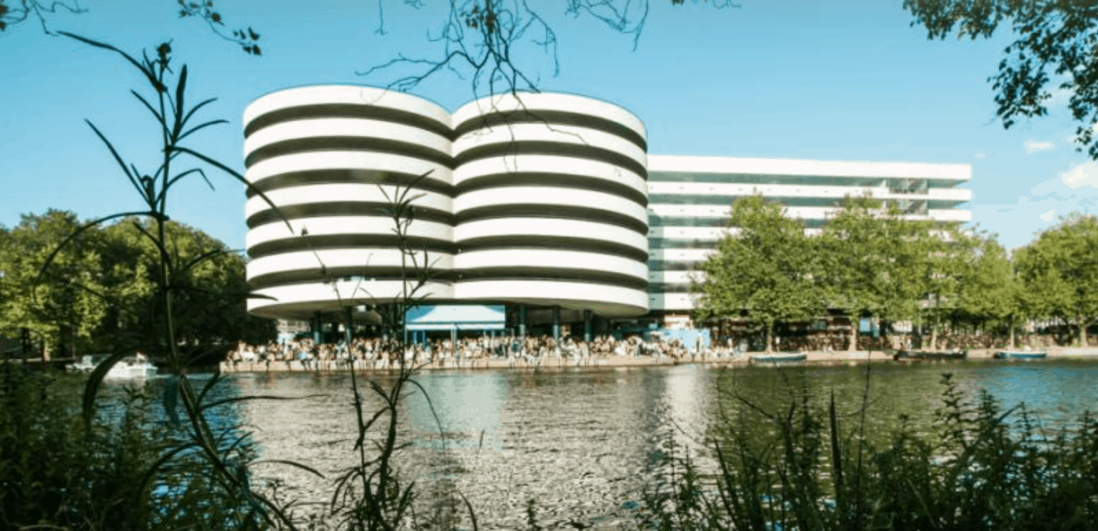 8x hotspots van jelmer de boer citystyleguide for Jelmer de boer
