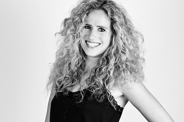 Ellen Snijder