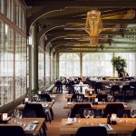 5x hotspots in Amsterdam-Oost