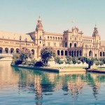 Tips voor een weekendje Sevilla
