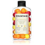 WIN Fountain beautysupplementen