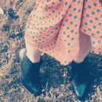 Win Sacha schoenen