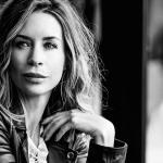 8x hotspots van Renée Vervoorn
