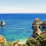 Tips roadtrip Portugal + Spanje