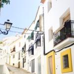 Tips voor Alicante