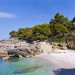 Tips voor Pula Kroatië
