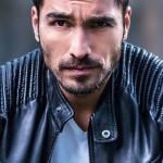 8x hotspots van model en blogger Jair Zino
