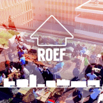 Roef festival