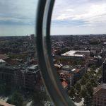 5x waarom een stedentrip naar Antwerpen een goed idee is